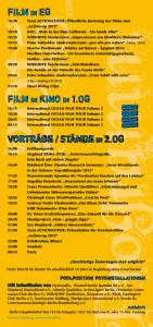 flyer2015-2-klein