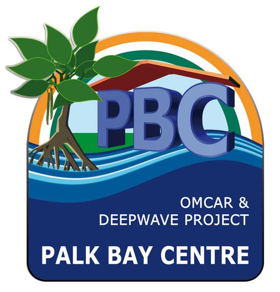 pbc_logo_web