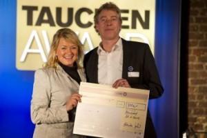 tauchen_award2