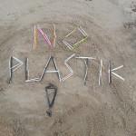 no_plastik