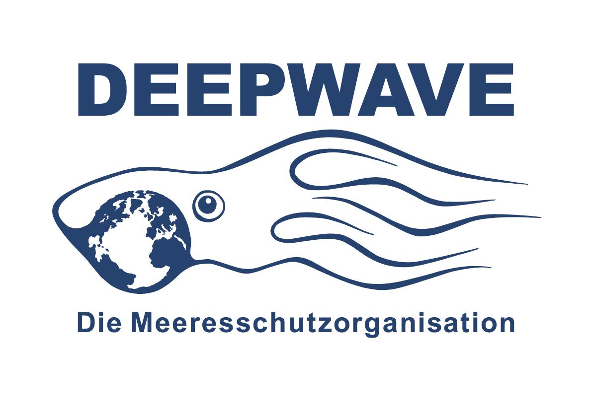 deepwave_logo_2012