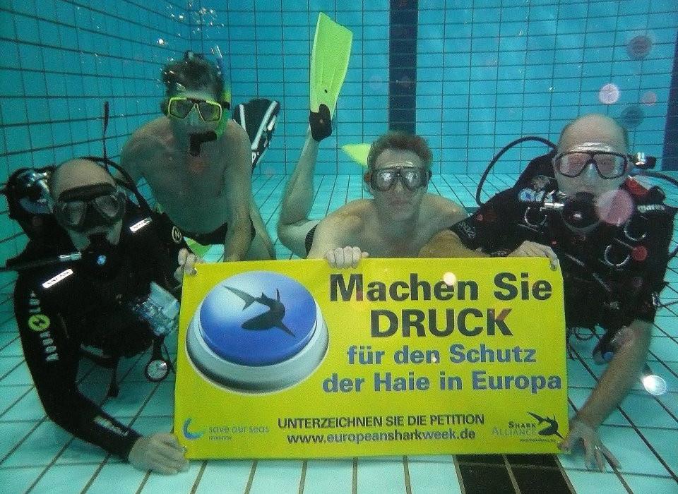 Deepwave_Haischutz