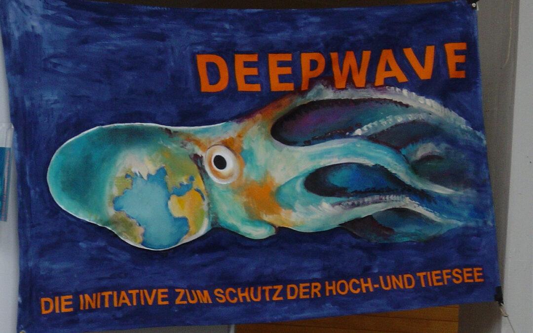 Deepwave_Logo