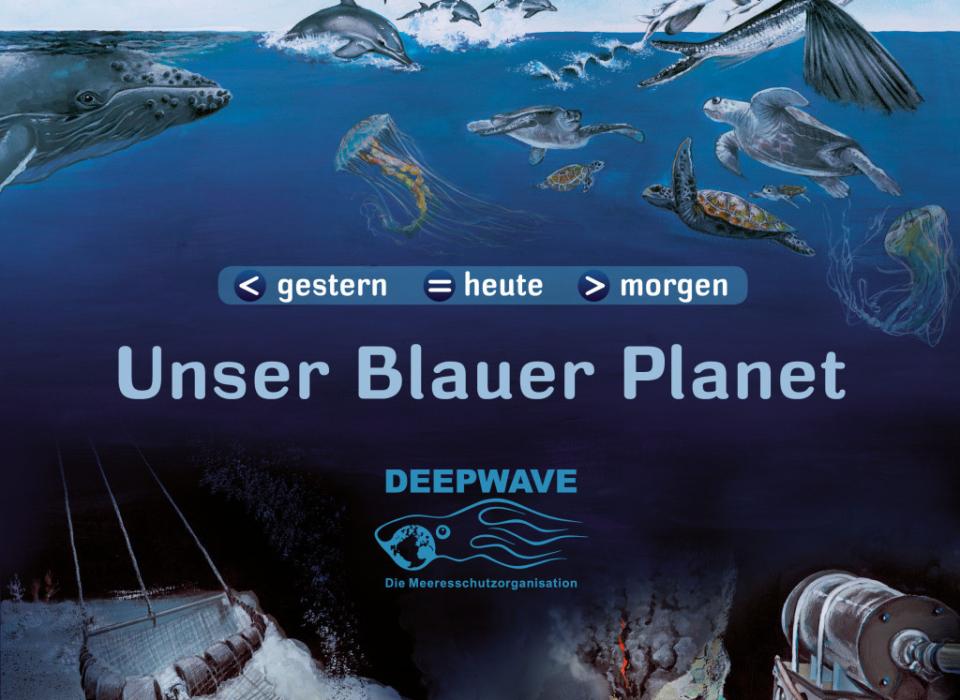 Deepwave_UnserBlauerPlanet