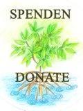 Mangreen Spenden