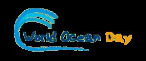 logo-WOD-deepwave