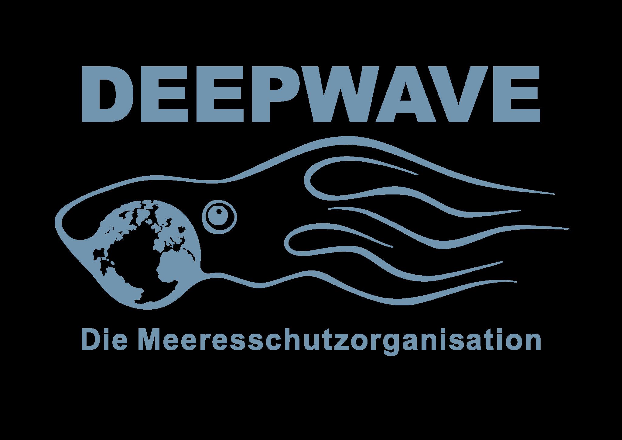 deepwave_logo_de_hellblau_PNG