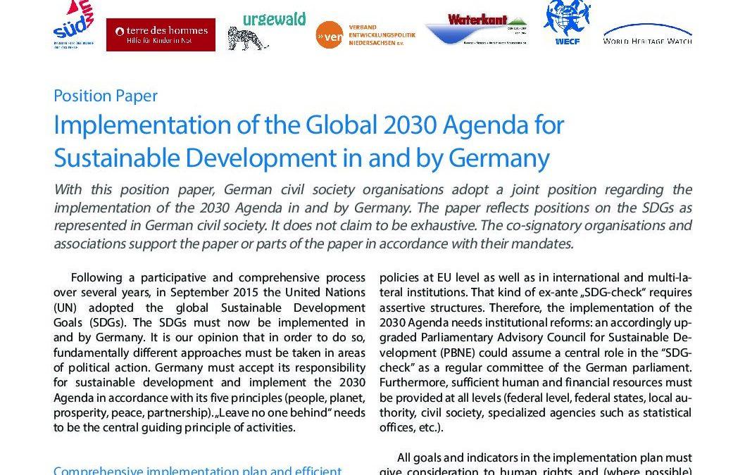 SDG_PP_Agenda_2030_engl_16_03_16