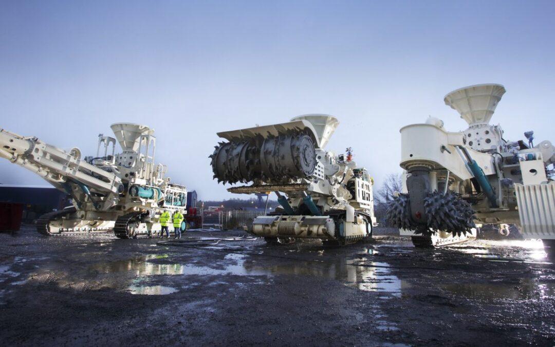 Tiefseebergbaumaschinen_gebaut_von _Nautilus_Minerals