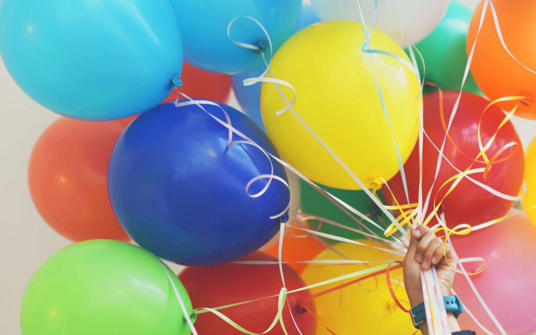 niederlande_kommunen_verbieten_luftballons