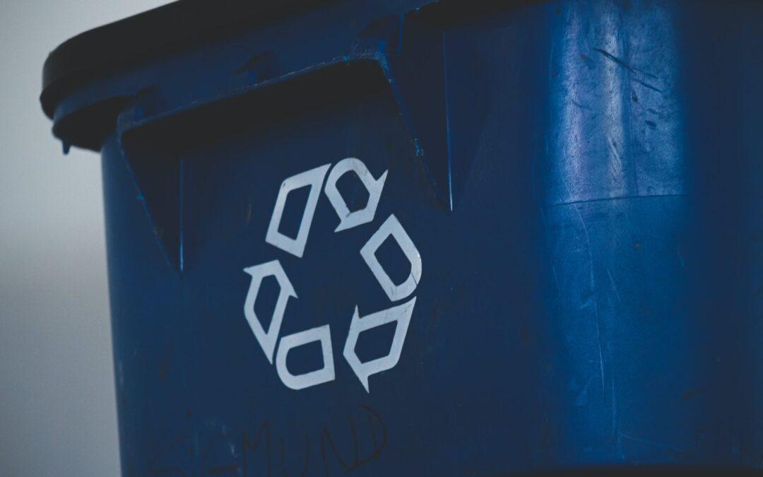 Challenging_plastic_waste