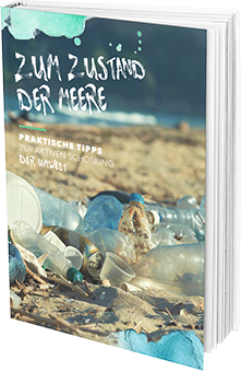 Cover-Mockup_SonneundStrand