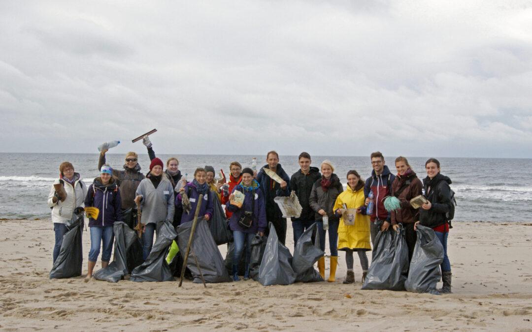 Urban_coastal_clean_up