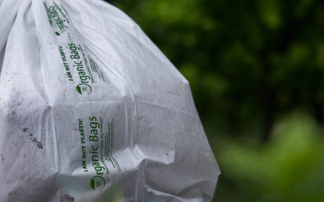 so_umweltschädlich_sind_abbaubare_plastiktüten