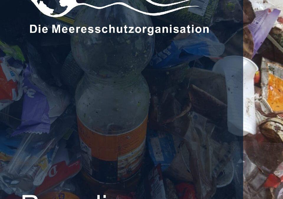 Recycling_Broschuere_Clickable_DEEPWAVE_27_9_2019