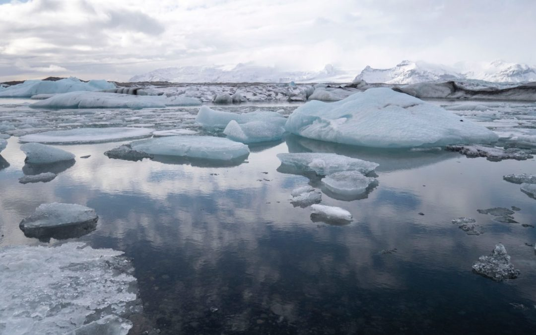 IPCC_sonderbericht_klimawandel_ozeane_eisgebiete