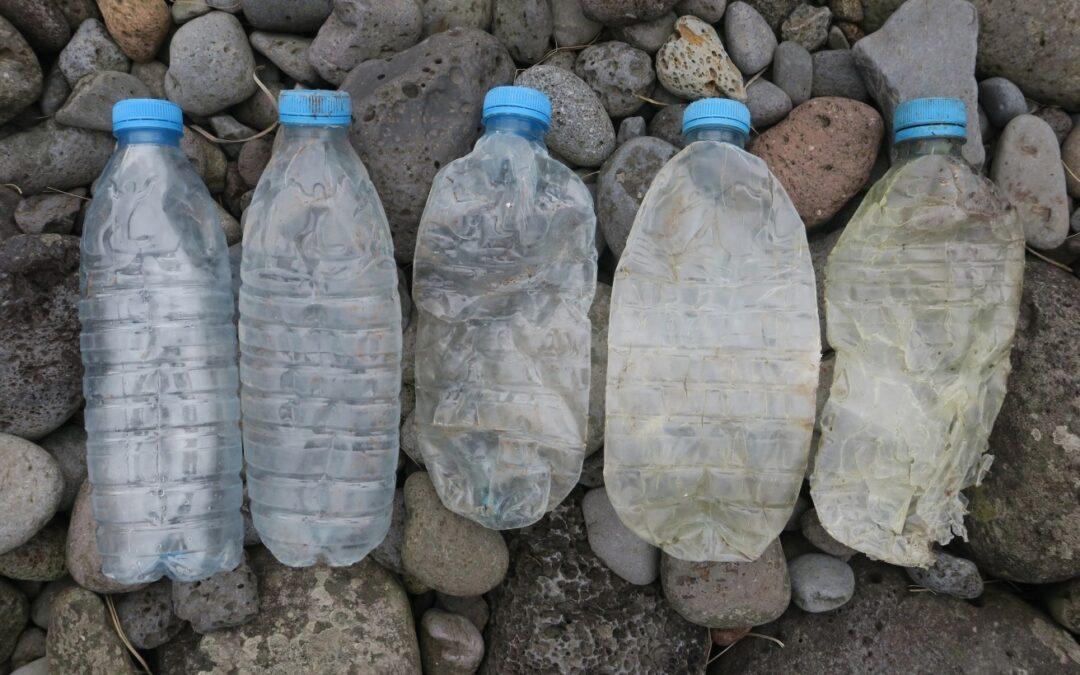 plastikflaschen_china_PET_flaschen