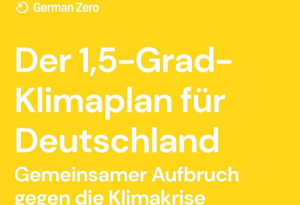 German_Zero_Warenwirtschaft_Hamburg_Der_1,5_Grad_Klimaplan_fuer_Deutschland