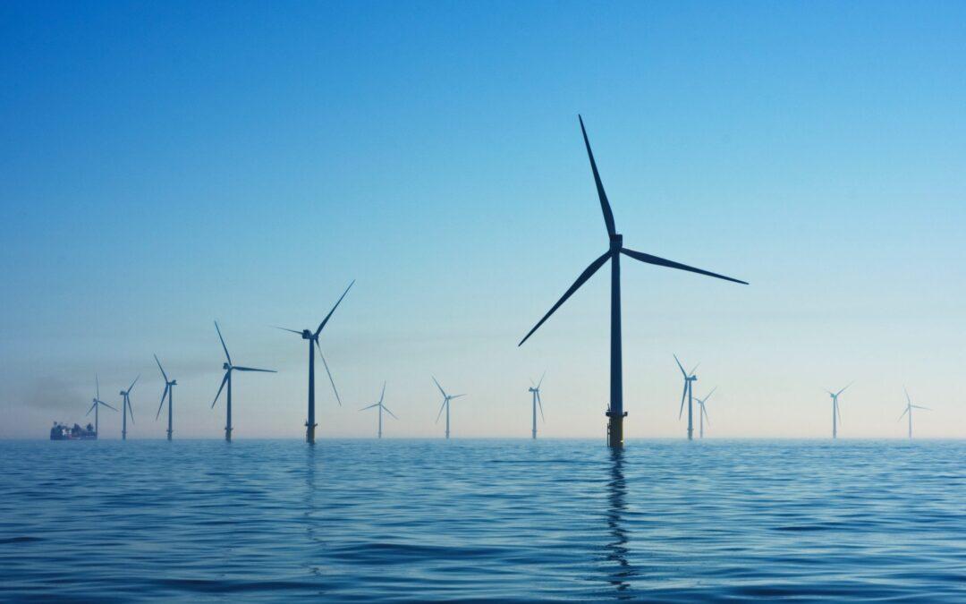 Nabu_legt_einspruch_gegen_offshore_windpark_gennaker_ein