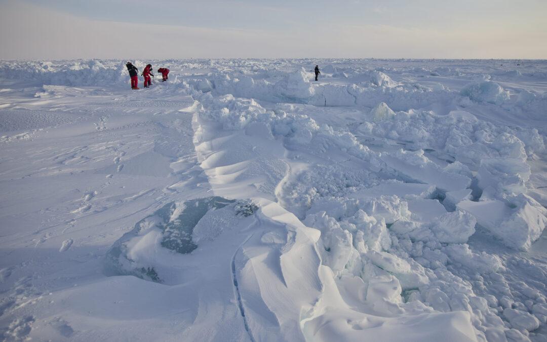 Polarstern_forscher_sitzen_wegen_corona_am_nordpol_fest