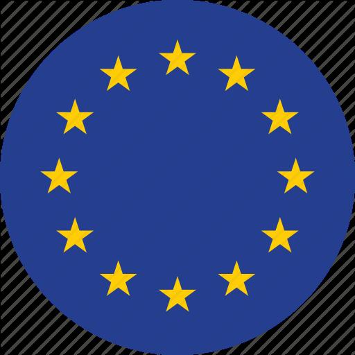 MSRL_logo