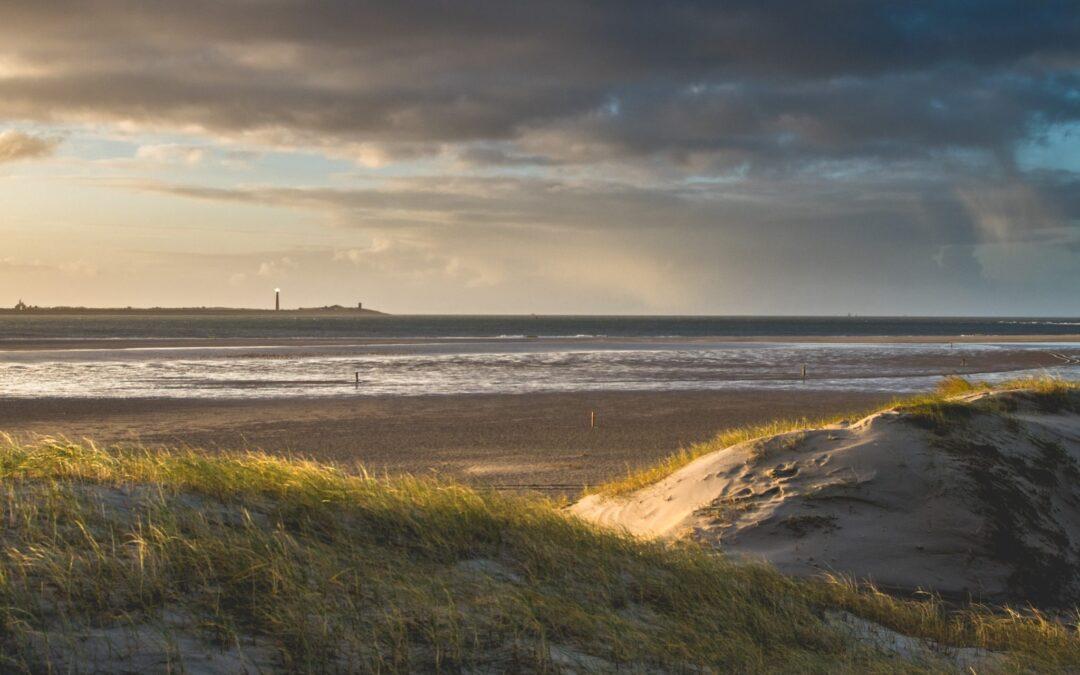 North_Sea_Coast_karsten-wurth-unsplash