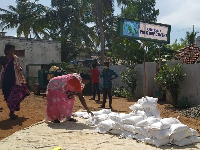 OMCAR_rice_donation_7_May_2020_1