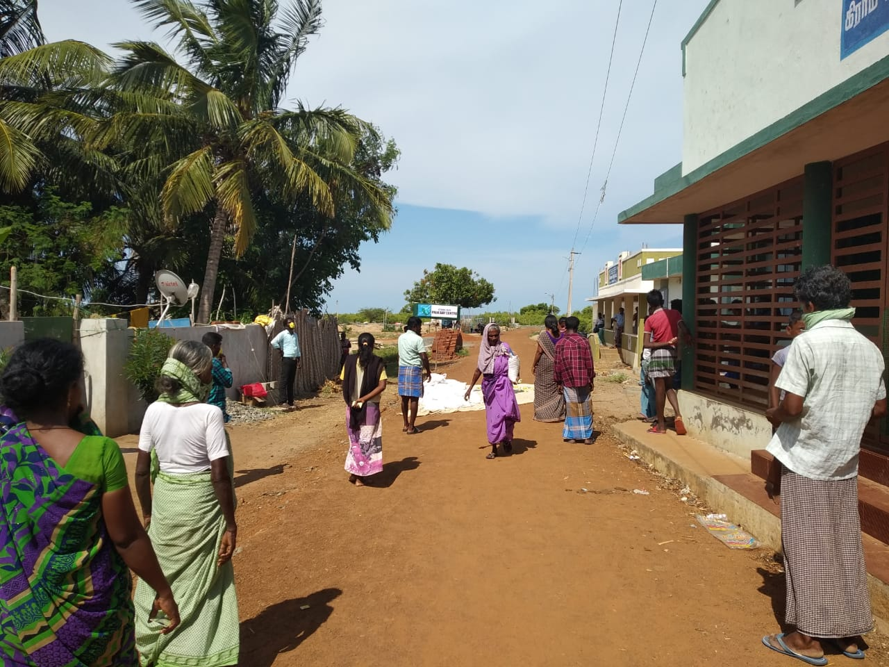 OMCAR_rice_donation_7_May_2020_9