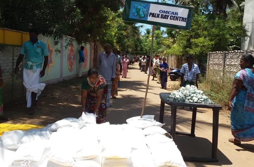 OMCAR_rice_donation_9_May_2020_10