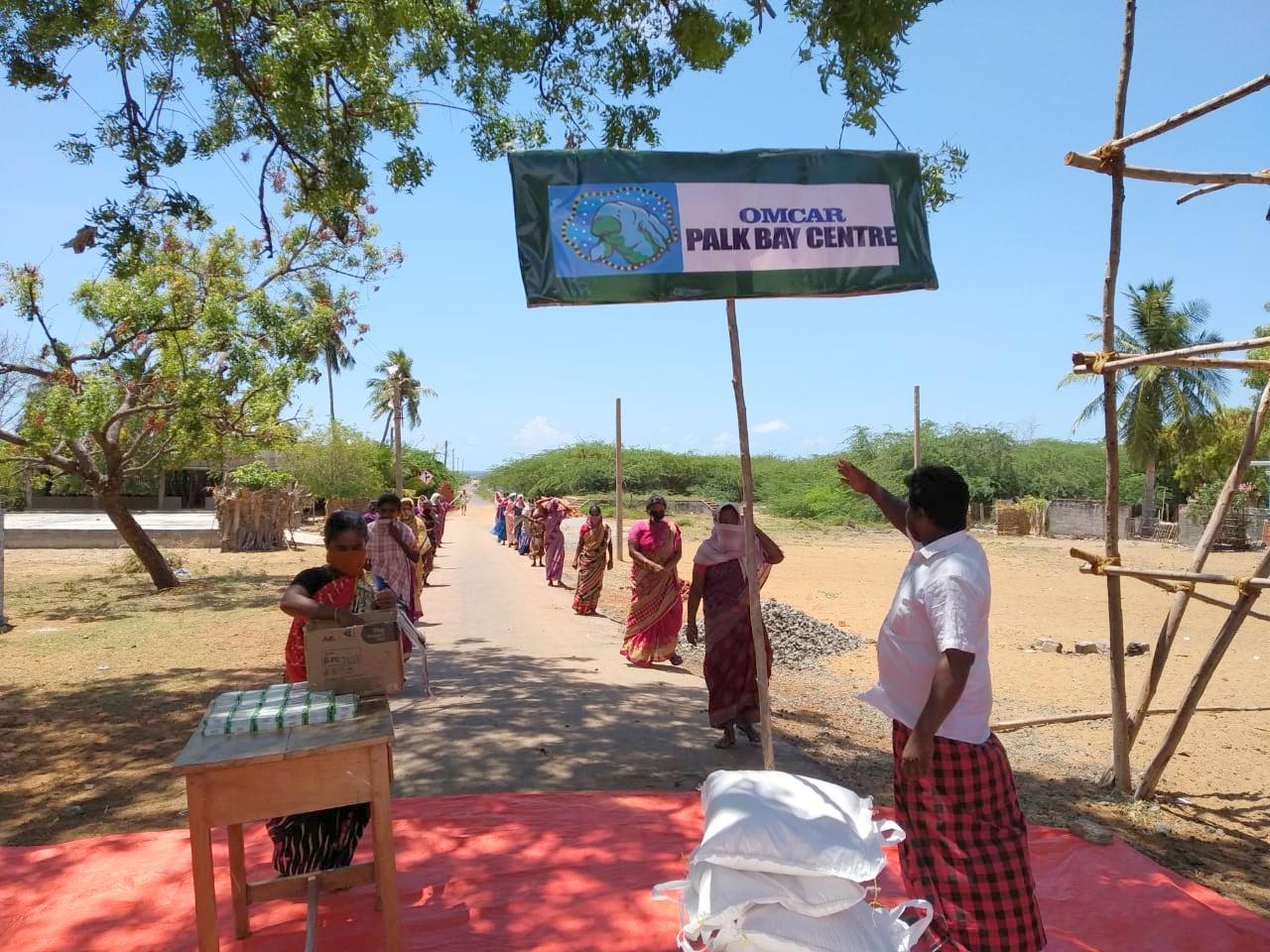 OMCAR_rice_donation_9_May_2020_2