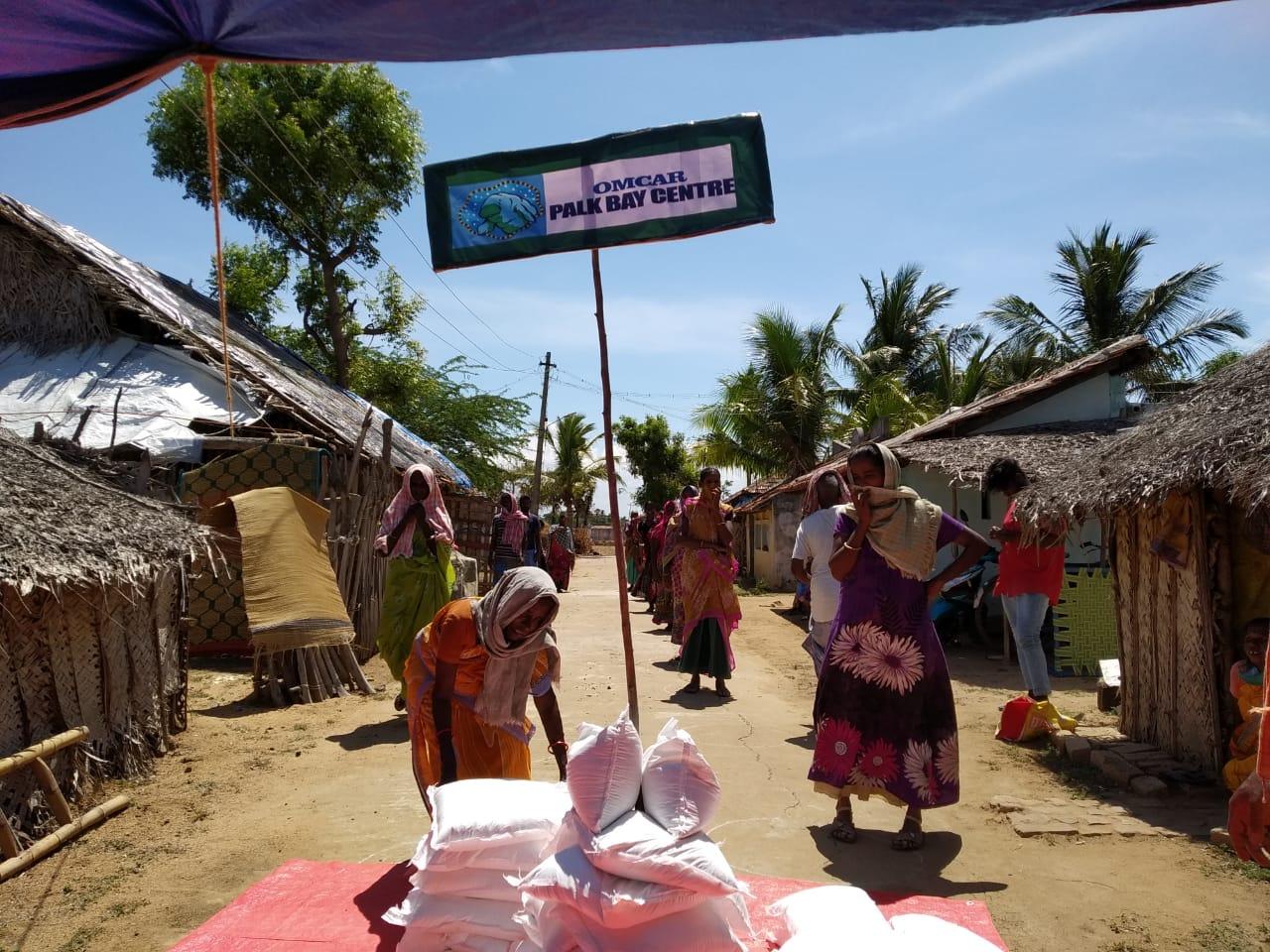 OMCAR_rice_donation_9_May_2020_3