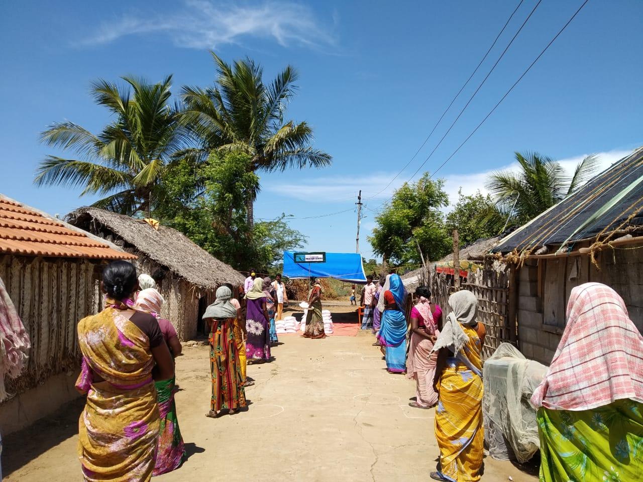 OMCAR_rice_donation_9_May_2020_4