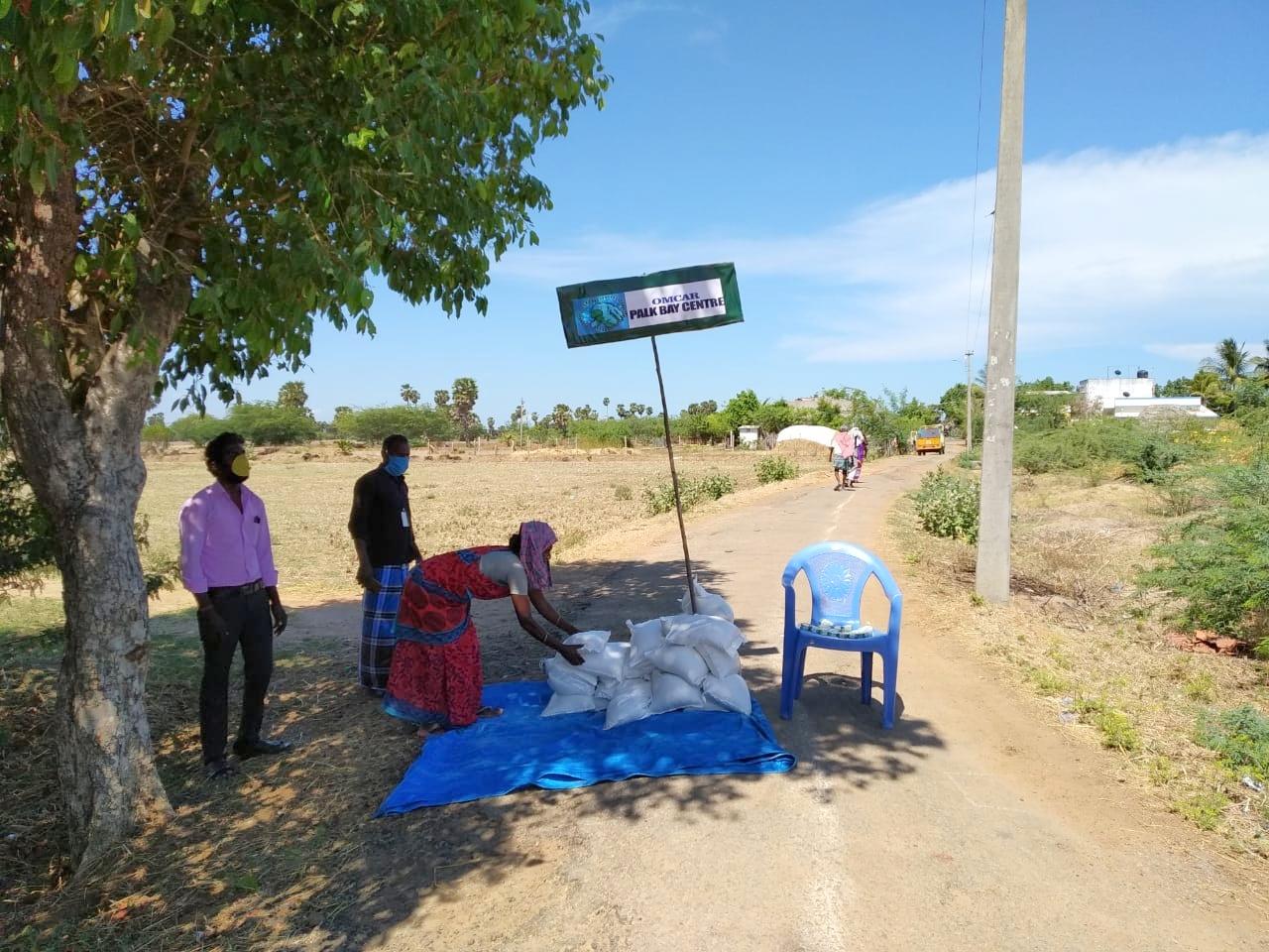 OMCAR_rice_donation_9_May_2020_6