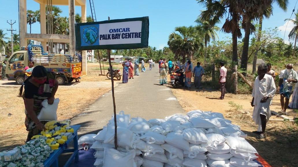 OMCAR_rice_donation_9_May_2020_7