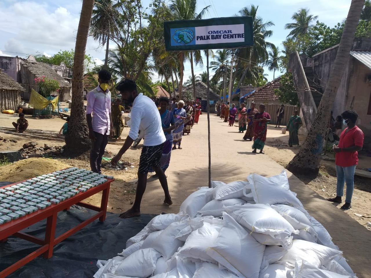 OMCAR_rice_donation_9_May_2020_8