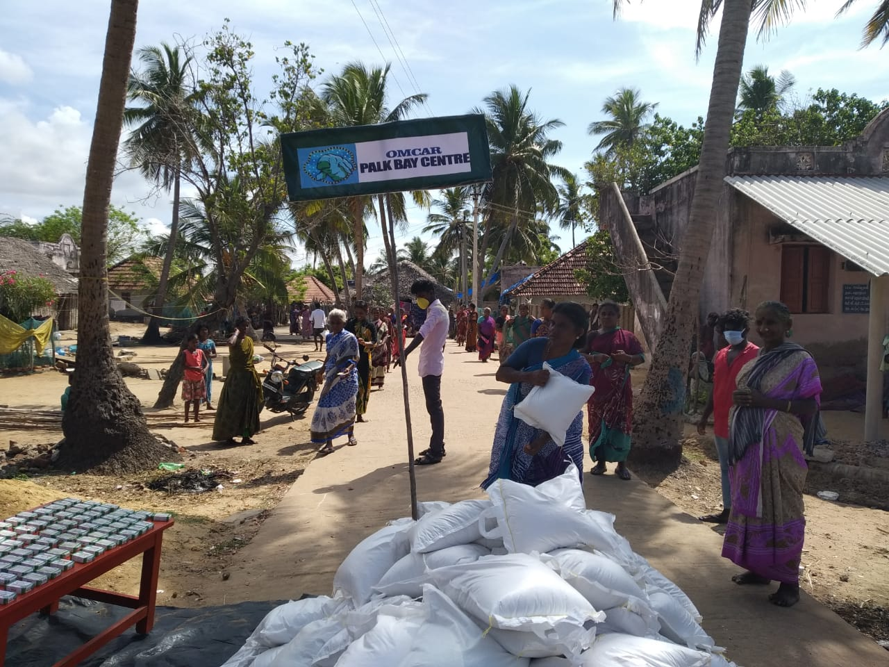 OMCAR_rice_donation_9_May_2020_9
