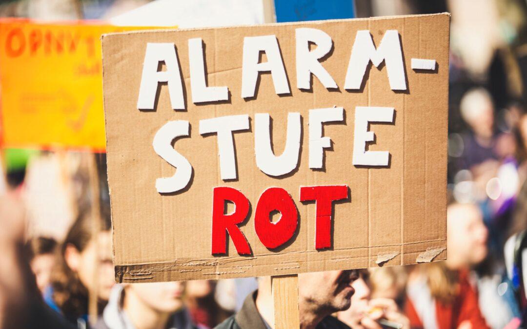 Alarmstufe_Rot_Demonstration_Schild