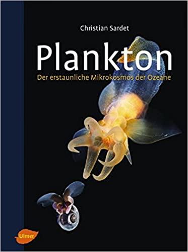 Buchcover_Plankton_von_Christian_Sardet