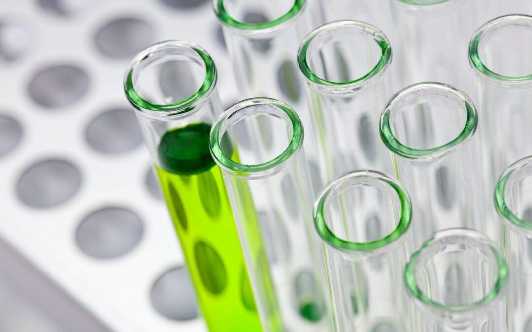 test_tube_green_bill_oxford_unsplash