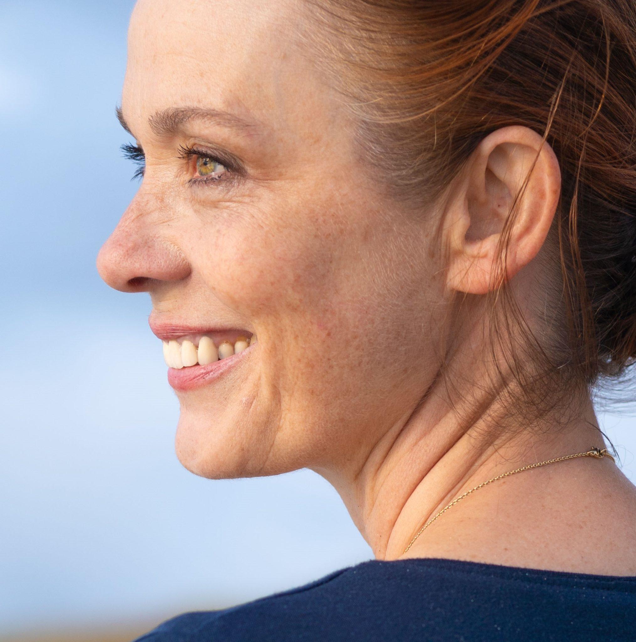 Anna Groß
