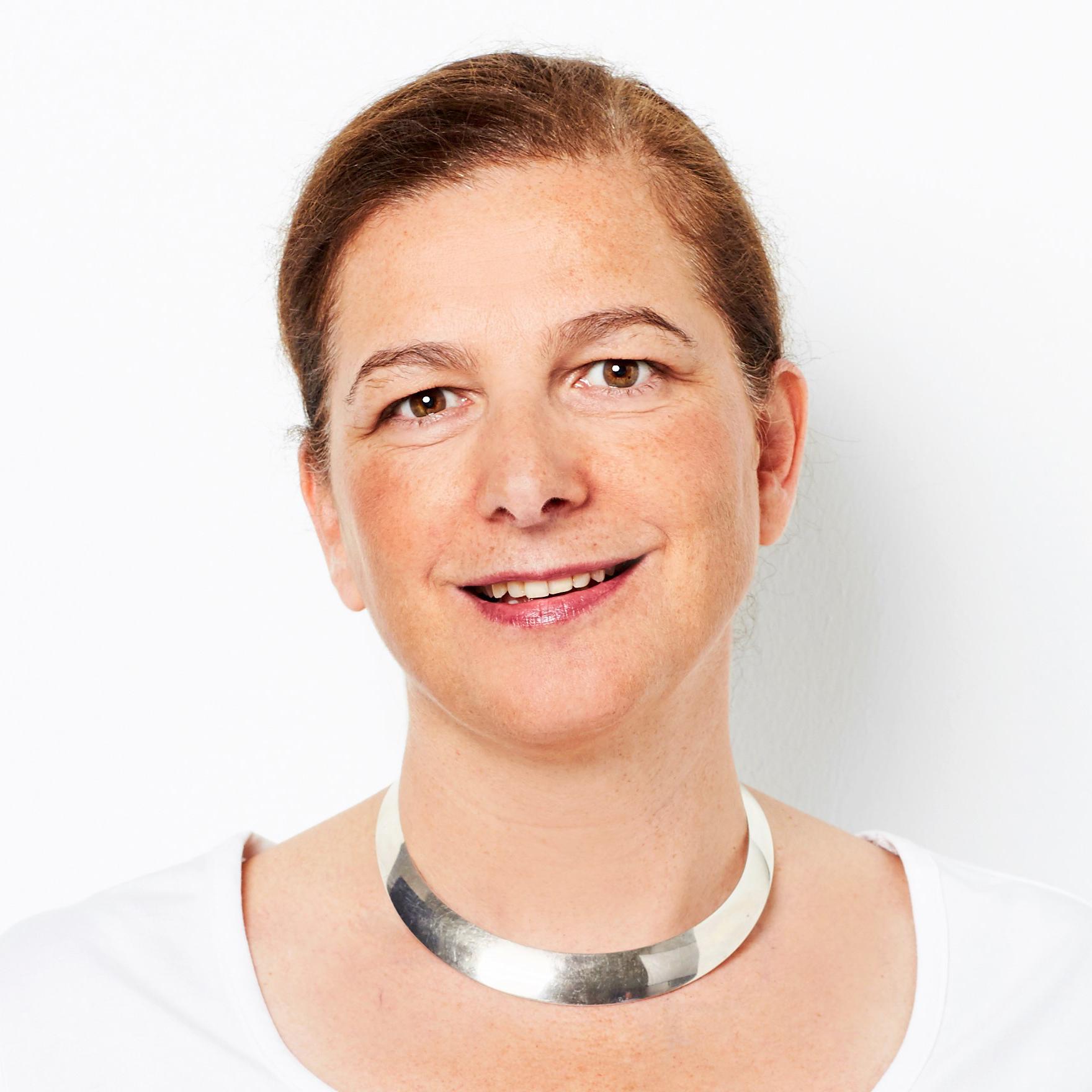Ariane Tessloff