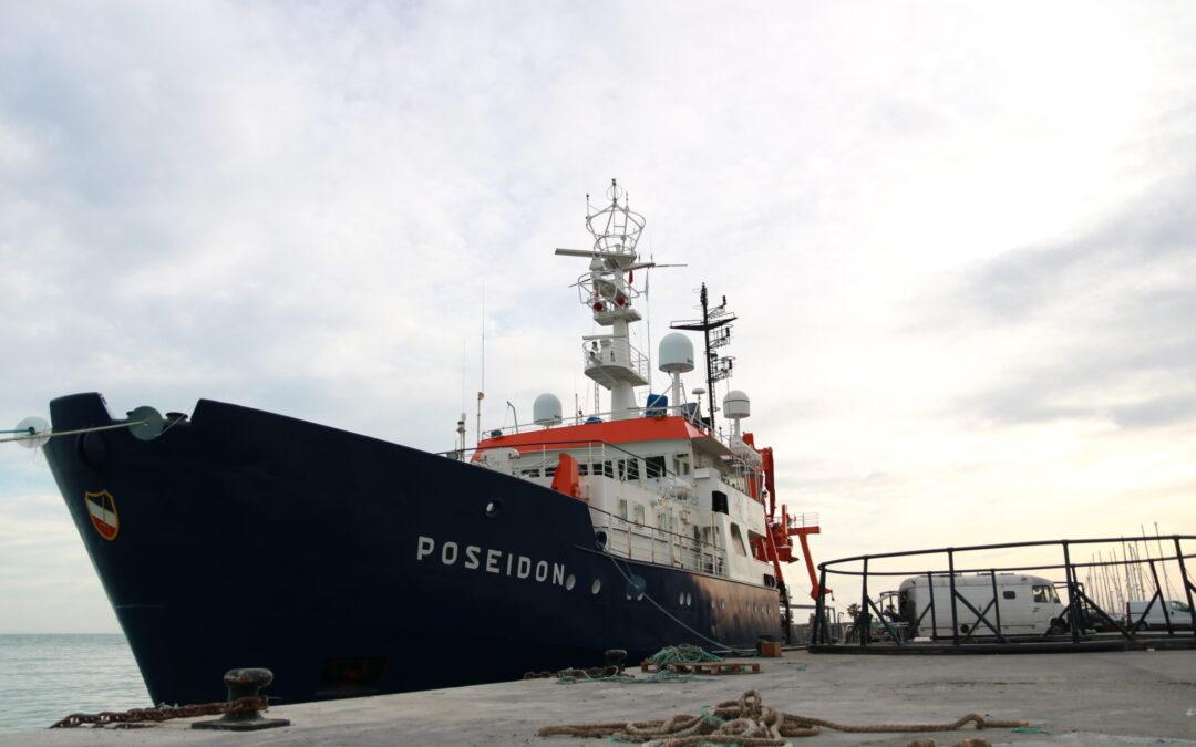 Bevor_die_Poseidon_zur_Sea-Watch-4_Jonathan_Weinspach_sea-watch-org