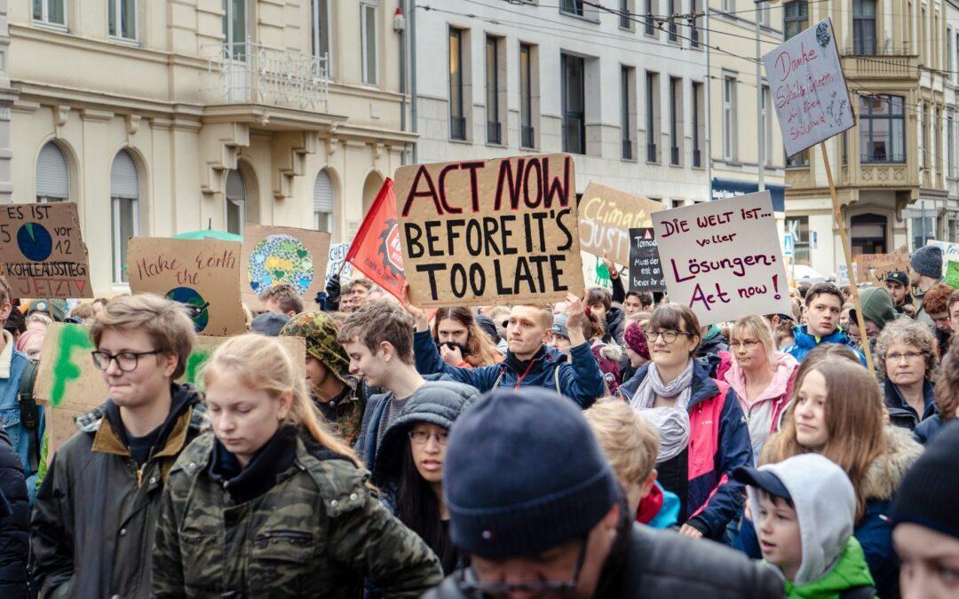 Die_Klimabewegung_hat_ein_Rassismusproblem