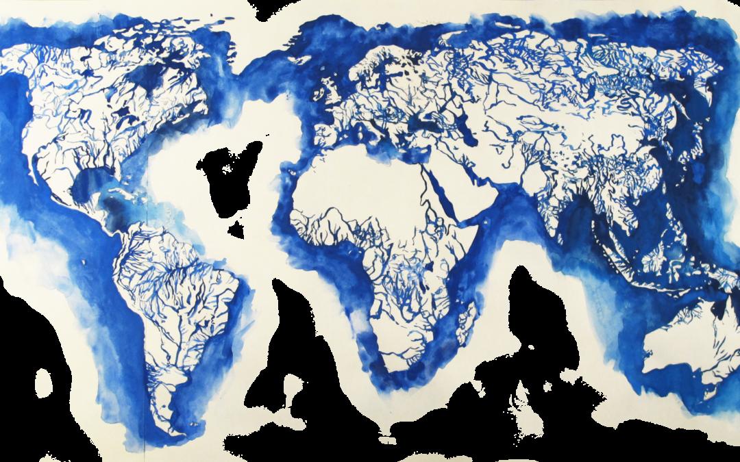 Weltkarte_mit_Fluessen_freigestellt