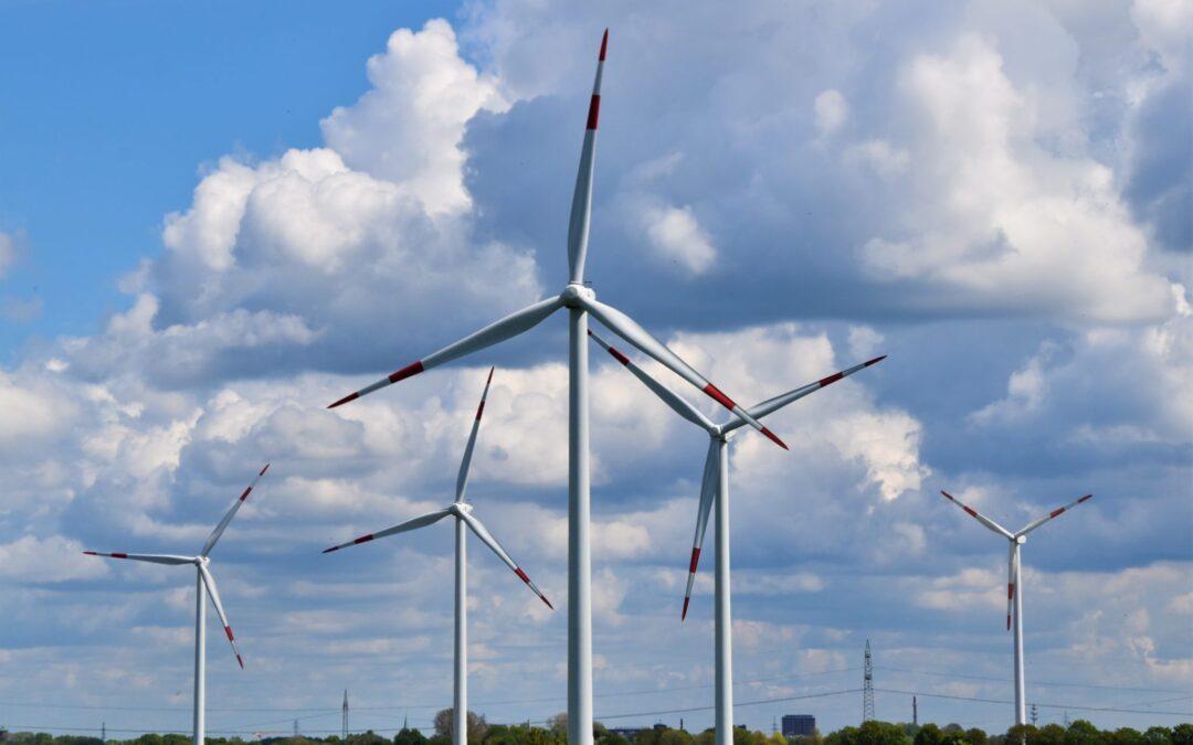 Deutschland_muesste_schon_in_15_jahren_CO2_frei_sein