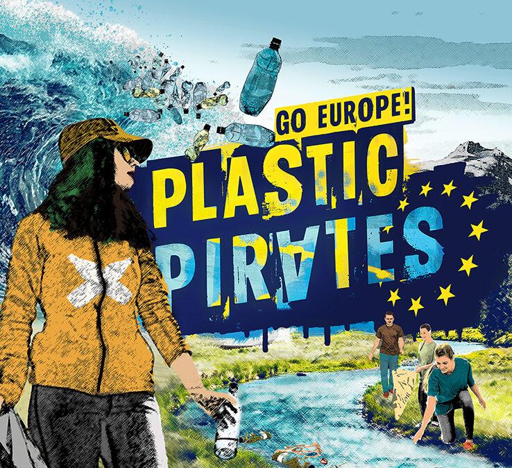 Plastic_Pirates_Go_Europe!