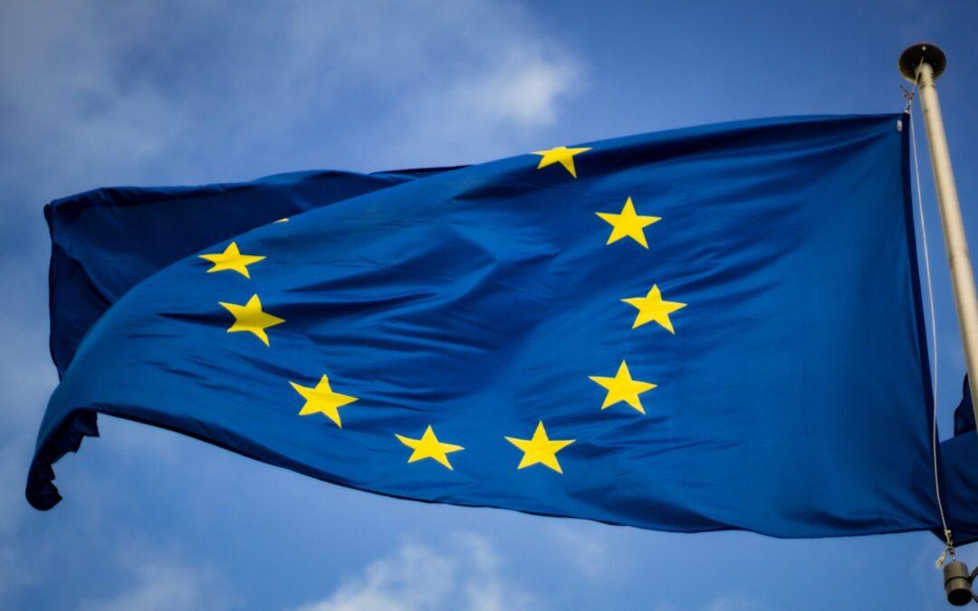 Nabu_europa_muss_vorreiter_beim_klimaschutz_werden