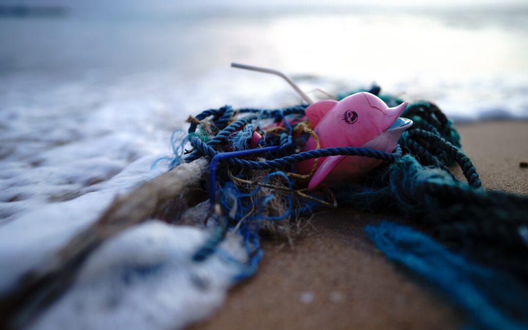 Seaspiracy_Überfischung_Fischernetze