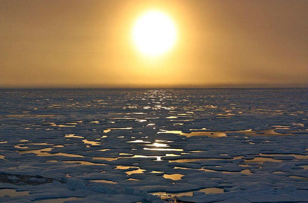 Klimawandel_fuehrt_zu_ozonverlusten_ueber_der_arktis
